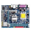 P45 Mini-ITX Motherboard for sale