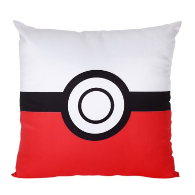 Soft Carton Square Pillow Cushion Creative GiftsCushion<br>Soft Carton Square Pillow Cushion Creative Gifts<br><br>For: Adults, Kids, Teenagers<br>Material: Cotton<br>Occasion: School, Office, Living Room, KTV, Kitchen Room, Dining Room, Bedroom, Bar<br>Package Contents: 1 x Anime Square Pillow<br>Package size (L x W x H): 38.00 x 38.00 x 13.50 cm / 14.96 x 14.96 x 5.31 inches<br>Package weight: 0.400 kg<br>Product size (L x W x H): 37.00 x 37.00 x 12.50 cm / 14.57 x 14.57 x 4.92 inches<br>Product weight: 0.370 kg<br>Type: Decoration, Comfortable, Fashion