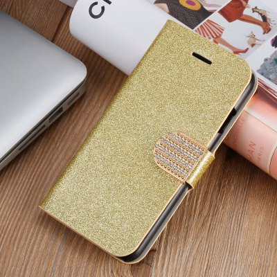 Full Body Protective Case for iPhone 7