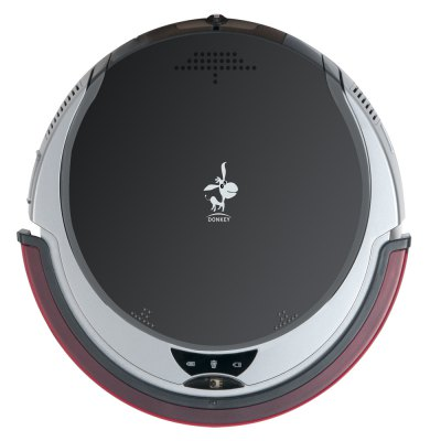 Donkey E1 MINI Smart Robotic Vacuum Cleaner Multiple Cleaning Modes