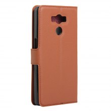 Protective Full Body Case for Elephone P9000