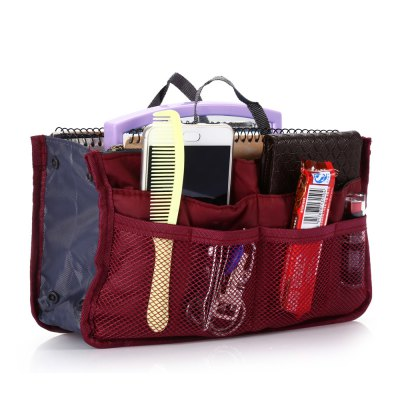 multifunctional-double-zipper-storage-bag-organizer