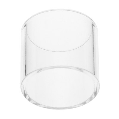 22mm Replacement Glass Tank
