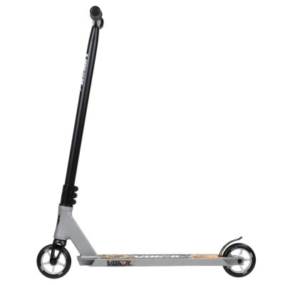 VOKUL ADV - 11 Professional Kick Scooter