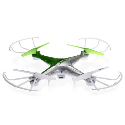 JJRC H97 2.4G 6-axis Gyro RC Quadcopter