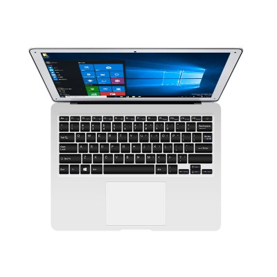 YEPO 737S LaptopLaptops<br>YEPO 737S Laptop<br><br>3.5mm Headphone Jack: Yes<br>AC adapter: 100-240V 5V 3A<br>Battery Type: 3.7V/8000mAh<br>Bluetooth: 4.0<br>Brand: YEPO<br>Caching: 2MB<br>Camera type: Single camera<br>CD Driver Type: No Supported<br>Charger: 1<br>Core: 1.44GHz<br>CPU: Intel Cherry Trail x5-Z8350<br>CPU Brand: Intel<br>CPU Series: Cherry Trail<br>DC Jack: Yes<br>Display Ratio: 16:9<br>Front camera: 0.3MP<br>Graphics Chipset: Intel HD Graphics<br>Graphics Type: Integrated Graphics<br>Hard Disk Memory: 128GB EMMC<br>LAN Card: No<br>Languages: Windows OS is built-in English, and other languages need to be downloaded by WiFi<br>MIC: Supported<br>Mini HDMI slot: Yes<br>Model: 737S<br>Notebook: 1<br>OS: Windows 10<br>Package size: 38.50 x 28.00 x 9.50 cm / 15.16 x 11.02 x 3.74 inches<br>Package weight: 2.2070 kg<br>Power Consumption: 2.2W<br>Process Technology: 14nm<br>Product size: 33.50 x 22.30 x 1.80 cm / 13.19 x 8.78 x 0.71 inches<br>Product weight: 1.1880 kg<br>RAM: 4GB<br>RAM Slot Quantity: One<br>RAM Type: DDR3L<br>Screen resolution: 1920 x 1080 (FHD)<br>Screen size: 13.3 inch<br>SD Card Slot: Yes<br>Skype: Supported<br>Speaker: Supported<br>Threading: 4<br>Type: Notebook<br>USB Host: Yes (2 x USB 2.0 Host)<br>User Manual: 1<br>WIFI: 802.11b/g/n wireless internet<br>WLAN Card: Yes<br>Youtube: Supported