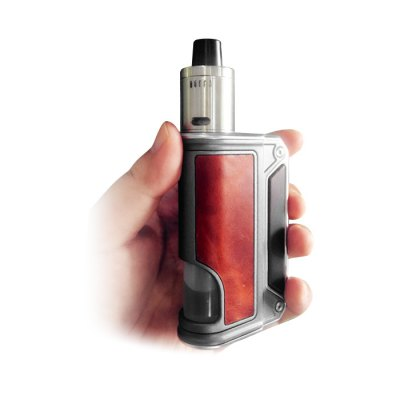 Original Lost Vape Therion BF DNA75 75W TC Box Mod Kit