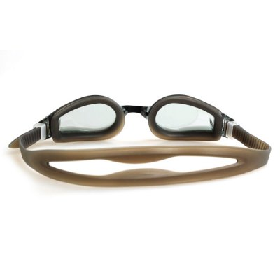 JIE JIA Anti - fog Swimming Glasses UV Protection Goggle Diving Supplies