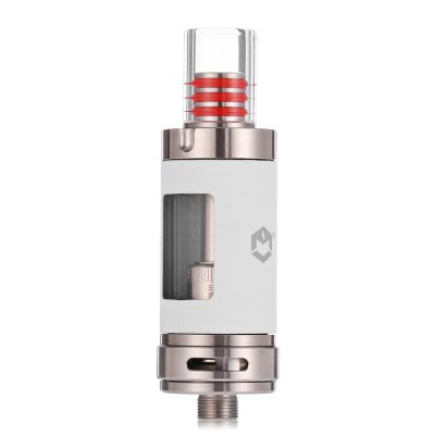 MODVAPA SUB2 - Mini Version II Tank Atomizer