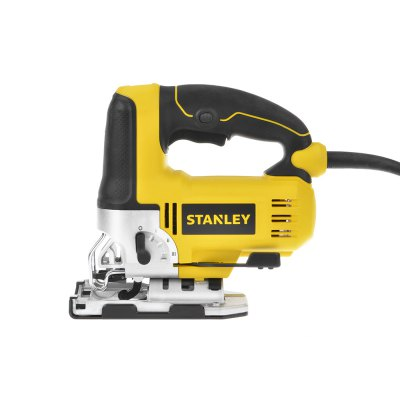 STANLEY Jig Saw for Cutting