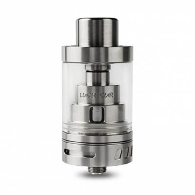 Original Wotofo Lush Sub Tank 25mm Clearomizer