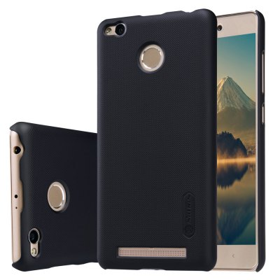 Nillkin Phone Case for Xiaomi Redmi 3 Pro