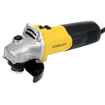 STANLEY STGS5100 - A9 Electric Angle Grinder