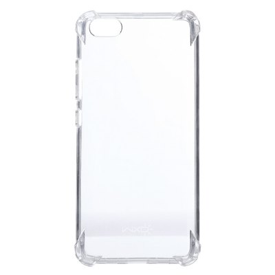 WXD Phone Case Screen Film Kit for Xiaomi 5Cases &amp; Leather<br>WXD Phone Case Screen Film Kit for Xiaomi 5<br><br>Brand: WXD<br>Color: Blue,Transparent<br>Compatible Model: Xiaomi 5<br>Features: Anti-knock, Back Cover<br>Mainly Compatible with: Xiaomi<br>Material: Tempered Glass, TPU<br>Package Contents: 1 x Case, 1 x Screen Film, 1 x Wet Wipes, 1 x Dry Wipes<br>Package size (L x W x H): 21.00 x 11.00 x 1.50 cm / 8.27 x 4.33 x 0.59 inches<br>Package weight: 0.093 kg<br>Product Size(L x W x H): 15.00 x 7.50 x 1.20 cm / 5.91 x 2.95 x 0.47 inches<br>Product weight: 0.034 kg<br>Style: Transparent