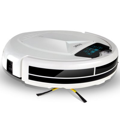 fmart-e-550w-smart-robotic-vacuum-cleaner