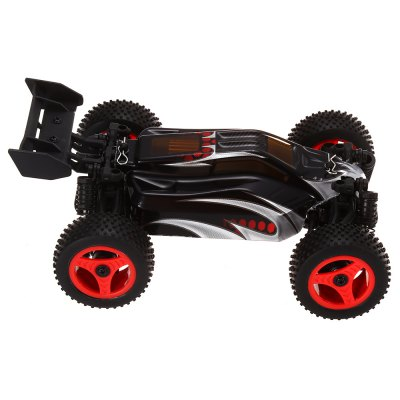 gptoys-s606-4wd-rc-racing-car