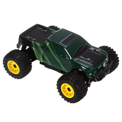gptoys-s608-4wd-rc-racing-car