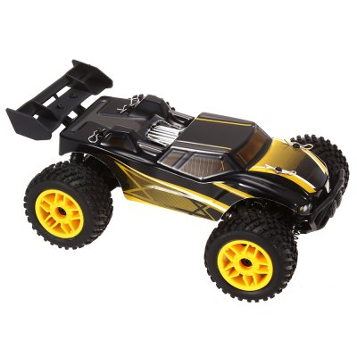 gptoys-s607-4wd-rc-racing-car