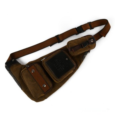 kabden-6l-canvas-sling-bag