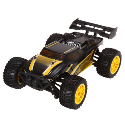 GPTOYS S607 4WD RC Racing Car