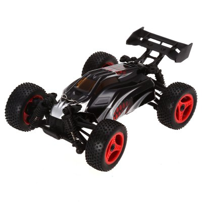 GPTOYS S606 4WD RC Racing Car