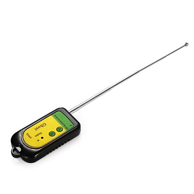ST - 20 Wireless Signal Ghost Detector