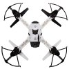 RC Quadcopters photo
