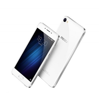 Cell phones Meizu M U20 4G Phablet