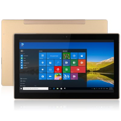 Onda oBook11 Plus 2 in 1 11.6 inch Tablet PC Windows 10 + Remix OS