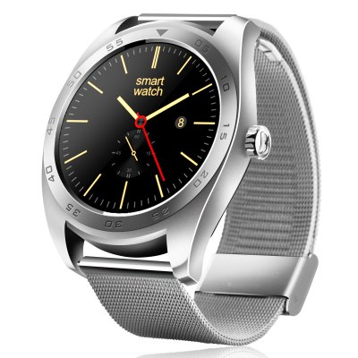 CACGO K89 Bluetooth 4.0 smart Orologio