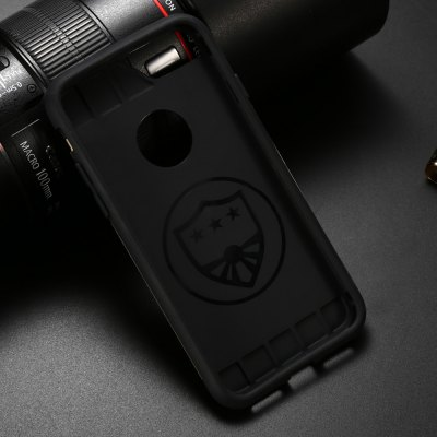 protective-mobile-phone-case-for-iphone-7