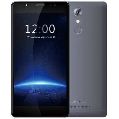 Leagoo T1 Android 6.0 5.0 inch 4G Smartphone