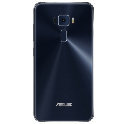 Asus ZenFone 3 (ZE552KL) 64GB ROM 4G PhabletCell phones<br>Asus ZenFone 3 (ZE552KL) 64GB ROM 4G Phablet<br><br>2G: GSM 850/900/1800/1900MHz<br>3G: WCDMA 850/900/1900/2100MHz<br>4G: FDD-LTE 850/900/1800/1900/2100/2600MHz<br>Additional Features: 3G, 4G, Alarm, Bluetooth, Browser, Calculator, Wi-Fi, GPS, Fingerprint recognition, Calendar<br>Auto Focus: Yes<br>Back camera: with flash light, 16.0MP<br>Battery Capacity (mAh): 3000mAh Built-in<br>Battery Type: Lithium-ion Polymer Battery<br>Bluetooth Version: Bluetooth V4.2<br>Brand: ASUS<br>Camera type: Dual cameras (one front one back)<br>Cell Phone: 1<br>Cores: Octa Core, 2.0GHz<br>CPU: Qualcomm Snapdragon 625 (MSM8953)<br>E-book format: TXT, PDF<br>Earphones: 1<br>External Memory: TF card up to 128GB (not included)<br>Flashlight: Yes<br>FM radio: Yes<br>Front camera: 8.0MP<br>Games: Android APK<br>GPU: Adreno 506<br>I/O Interface: 1 x Micro SIM Card Slot, 1 x Nano SIM Card Slot, Type-C<br>Language: Malay, tara, Czech, Danish, German, French, hausa (Ghana), hausa, Hebrew, Hungarian, Dutch, polish, Portuguese (Brazil), Swedish, tagalog, Vietnamese, Turkish, Greek, the Bulgarian language, kazakhsta<br>Music format: WAV, OGG, AMR, MP3, AAC<br>Network type: FDD-LTE+WCDMA+GSM<br>OS: Android 6.0<br>OTG : Yes<br>Package size: 18.00 x 12.00 x 6.00 cm / 7.09 x 4.72 x 2.36 inches<br>Package weight: 0.550 kg<br>Picture format: BMP, PNG, JPEG, GIF<br>Power Adapter: 1<br>Product size: 15.26 x 7.74 x 0.77 cm / 6.01 x 3.05 x 0.3 inches<br>Product weight: 0.155 kg<br>RAM: 4GB RAM<br>ROM: 64GB<br>Screen resolution: 1920 x 1080 (FHD)<br>Screen size: 5.5 inch<br>Screen type: Corning Gorilla Glass 3<br>Sensor: Accelerometer,Ambient Light Sensor,E-Compass,Geomagnetic Sensor,Gravity Sensor,Gyroscope,Hall Sensor,Proximity Sensor<br>Service Provider: Unlocked<br>SIM Card Slot: Dual SIM<br>SIM Card Type: Nano SIM Card, Micro SIM Card<br>Sound Recorder: Yes<br>Touch Focus: Yes<br>Type: 4G Phablet<br>USB Cable: 1<br>User Manual: 1<br>Video format