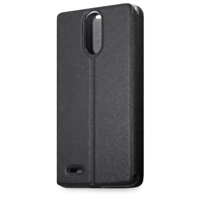 OCUBE Full Body Phone Case for Ulefone ViennaCases &amp; Leather<br>OCUBE Full Body Phone Case for Ulefone Vienna<br><br>Color: Black,Blue,Rose,White<br>Features: Anti-knock, Full Body Cases, Cases with Stand<br>Material: PC, PU Leather<br>Package Contents: 1 x Case<br>Package size (L x W x H): 19.00 x 11.50 x 2.20 cm / 7.48 x 4.53 x 0.87 inches<br>Package weight: 0.090 kg<br>Product Size(L x W x H): 15.50 x 8.20 x 1.20 cm / 6.1 x 3.23 x 0.47 inches<br>Product weight: 0.054 kg<br>Style: Solid Color