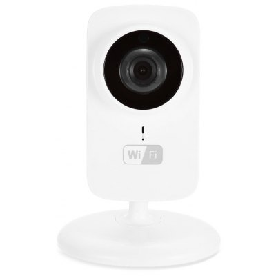 V380 Smart WiFi 720P 1.0MP IP Camera