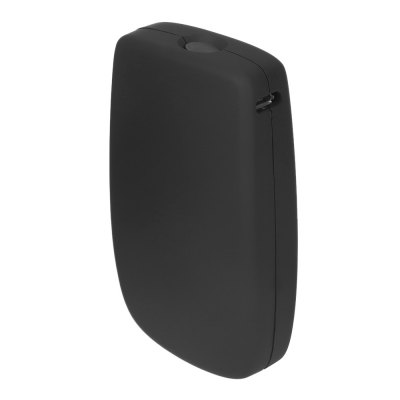 Smart Car key Cover with Alarm SystemCar Ornaments &amp; Pendant<br>Smart Car key Cover with Alarm System<br><br>Color: Black<br>Material: Electronic Components,Plastic<br>Product weight: 0.030 kg<br>Package weight: 0.102 kg<br>Package size (L x W x H): 13.40 x 9.40 x 2.50 cm / 5.28 x 3.7 x 0.98 inches<br>Package Contents: 1 x Car Key Cover, 1 x User Manual ( English and Chinese )
