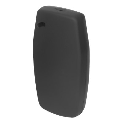 Smart Car key Cover with Alarm System
