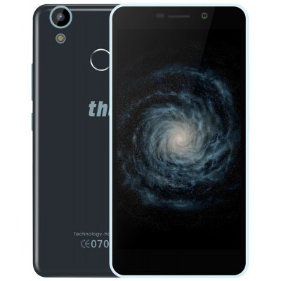 THL T9 Pro Android 6.0 5.5 pollici 4G Phablet