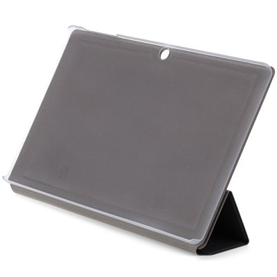 Original CHUWI HiBooK Pro Leather CaseTablet Accessories<br>Original CHUWI HiBooK Pro Leather Case<br><br>Brand: CHUWI<br>For: Tablet PC<br>Accessory type: Tablet Protective Case<br>Available Color: Gray<br>Compatible models: For Chuwi<br>Features: Full Body Cases<br>Material: PU Leather<br>Product weight: 0.260 kg<br>Package weight: 0.291 kg<br>Product size (L x W x H): 26.30 x 17.20 x 1.00 cm / 10.35 x 6.77 x 0.39 inches<br>Package size (L x W x H): 27.30 x 18.20 x 2.00 cm / 10.75 x 7.17 x 0.79 inches<br>Package Contents: 1 x Protective Case