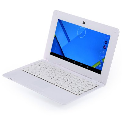 TDD-V101-512 10.1 inch Android 5.1 Netbook Notebook