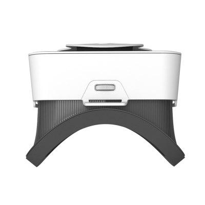 VR SHINECON SC - 3GR VR Headset for 4.4 - 6 inch Phone
