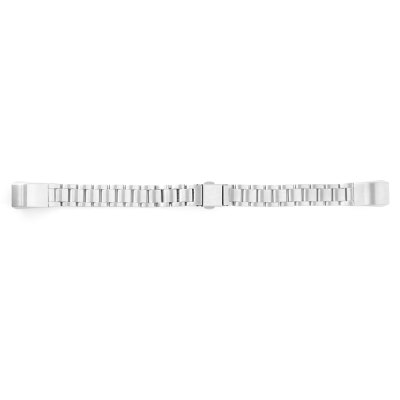 Three Bead Strap for Fitbit Alta Smart Watch