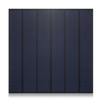 SUNWALK SW4512 Solar Panel
