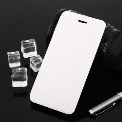 OCUBE Full Body Phone Case for Ulefone Future