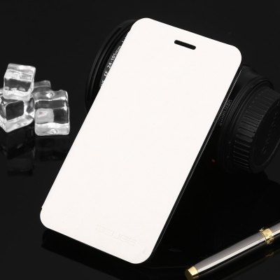 OCUBE PU Leather Full Body Phone Protective Case for Homtom HT17