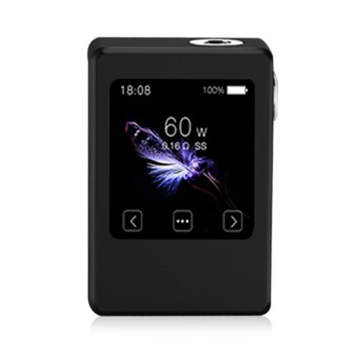 Original SMY Touch 60W TC Box Mini Mod