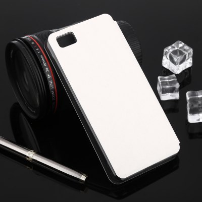 OCUBE Full Body Phone Case for Ulefone FutureCases &amp; Leather<br>OCUBE Full Body Phone Case for Ulefone Future<br><br>Brand: OCUBE<br>Color: Black,White<br>Compatible Model: Ulefone Future<br>Features: Anti-knock, Cases with Stand, Full Body Cases<br>Material: PU Leather<br>Package Contents: 1 x Case<br>Package size (L x W x H): 21.50 x 13.00 x 2.40 cm / 8.46 x 5.12 x 0.94 inches<br>Package weight: 0.086 kg<br>Product Size(L x W x H): 15.60 x 7.80 x 1.20 cm / 6.14 x 3.07 x 0.47 inches<br>Product weight: 0.052 kg<br>Style: Solid Color