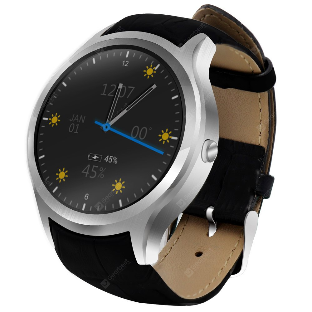allcall w1 3g smartwatch g nstig kaufen nerdytesting. Black Bedroom Furniture Sets. Home Design Ideas