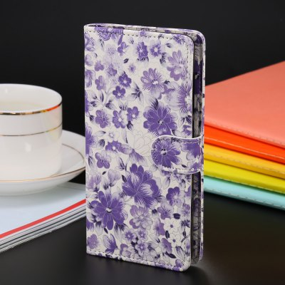 PU Leather Full Body Case for Xiaomi Redmi 3