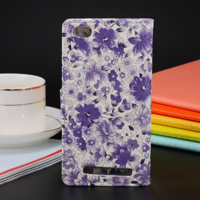 PU Leather Full Body Phone Case for Xiaomi Redmi 3Cases &amp; Leather<br>PU Leather Full Body Phone Case for Xiaomi Redmi 3<br><br>Mainly Compatible with: XiaoMi<br>Compatible Model: Redmi 3<br>Features: Anti-knock,Cases with Stand,Full Body Cases,With Credit Card Holder<br>Material: PU Leather,TPU<br>Style: Pattern<br>Color: Purple,Yellow<br>Product weight: 0.059 kg<br>Package weight: 0.092 kg<br>Product Size(L x W x H): 14.40 x 7.70 x 1.70 cm / 5.67 x 3.03 x 0.67 inches<br>Package size (L x W x H): 16.00 x 9.00 x 3.00 cm / 6.3 x 3.54 x 1.18 inches<br>Package Contents: 1 x Case